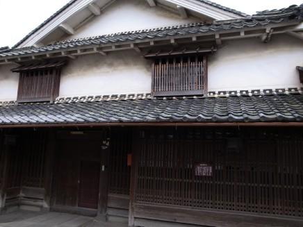 Sasayama8