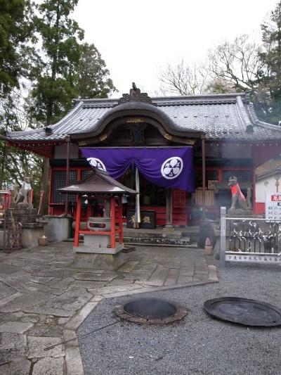 Sasayama29