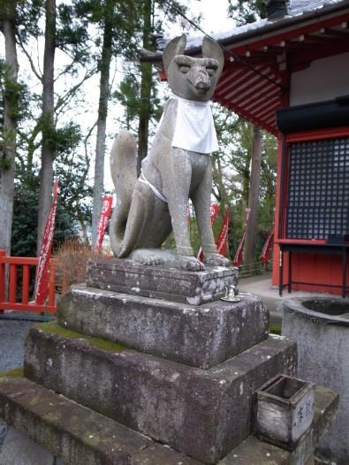 Sasayama30