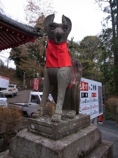Sasayama31