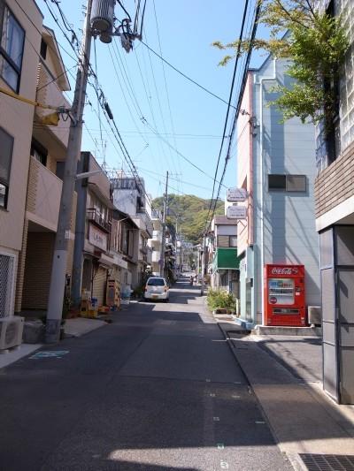 Kobe425d