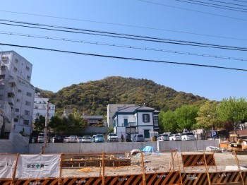 Kobe425f