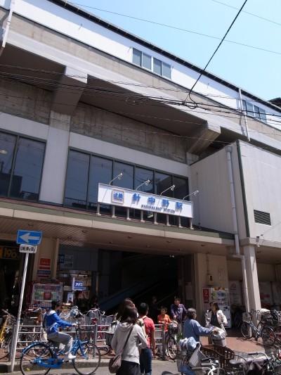Komagawa10_2