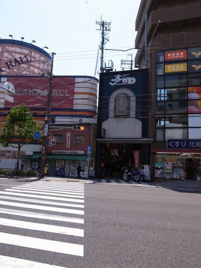 Komagawa1_2