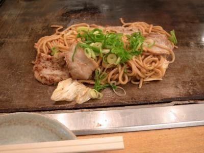 Kobe516d