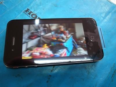 I_phone4a