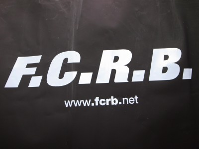 Fcrb1