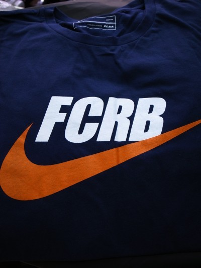 Fcrb2