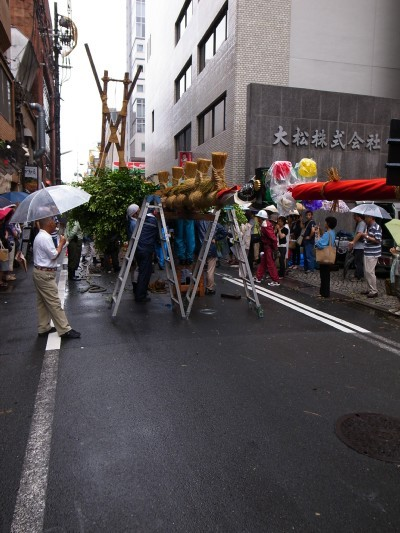 Yamaboko28