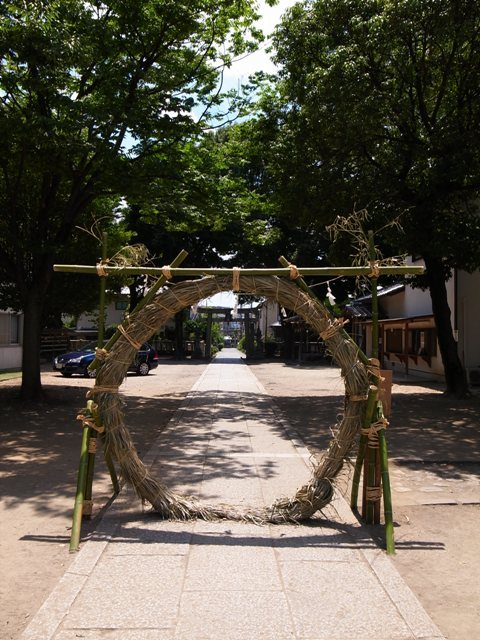 Makiochi1