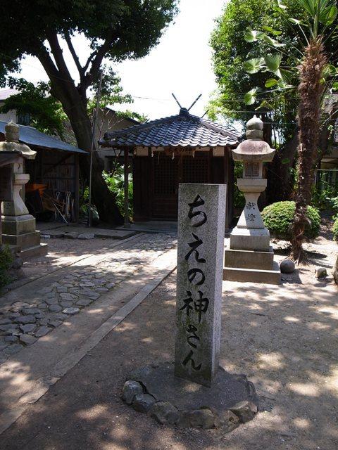 Makiochi2