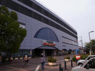 Kishiwada1