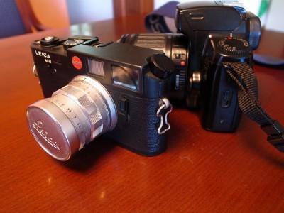 Leica_m6