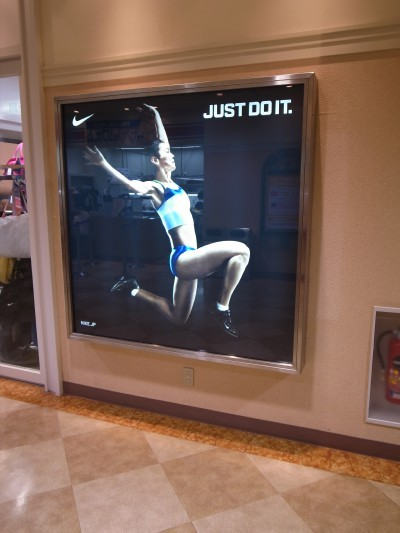 Nike_outlet1