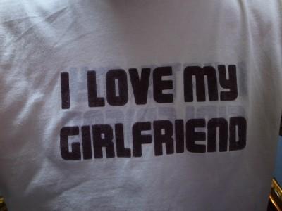 I_love_my