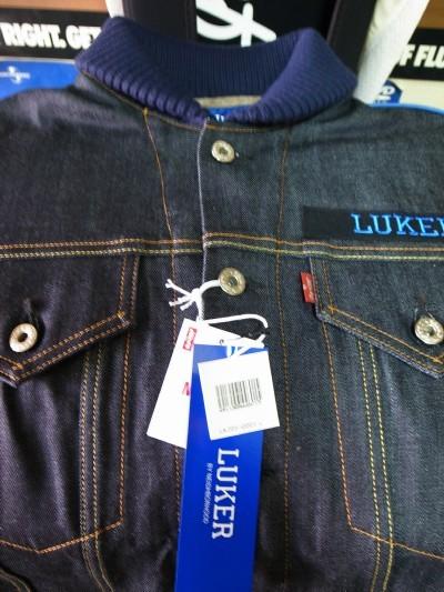 Luker1