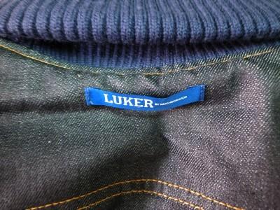 Luker5