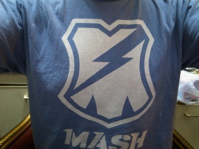 Mash_t1021