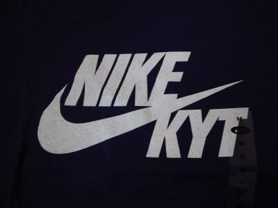 Kyt_t2