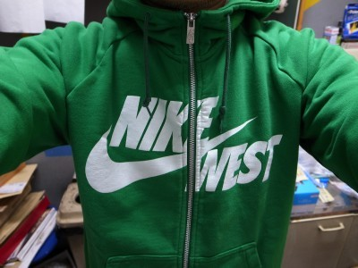 Nike_west2