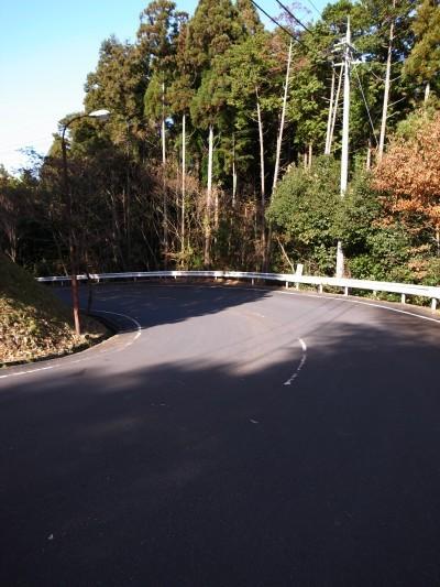Sasayama125c