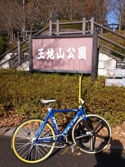 Sasayama125d