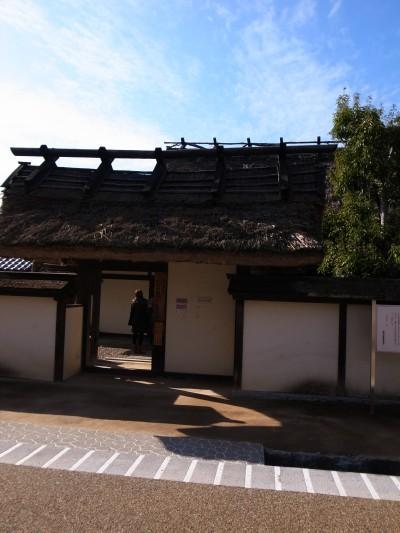 Sasayama125e