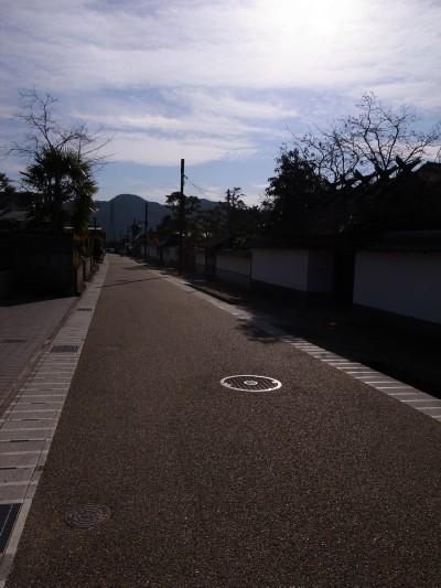 Sasayama125h
