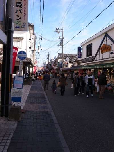 Sasayama125j