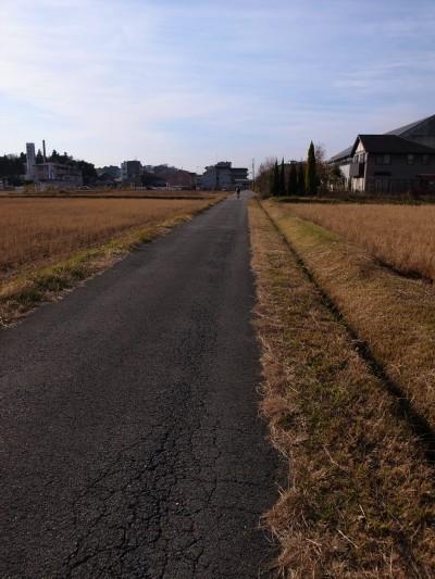 Sasayama125q