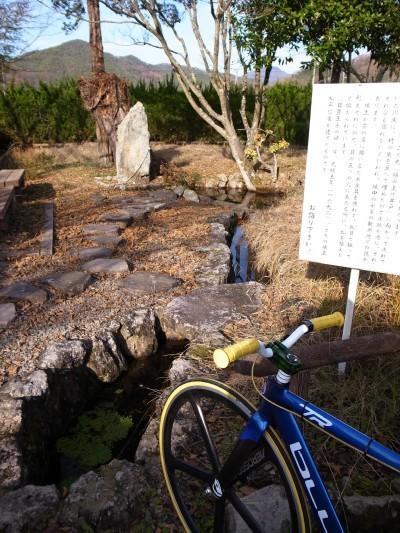 Sasayama125s