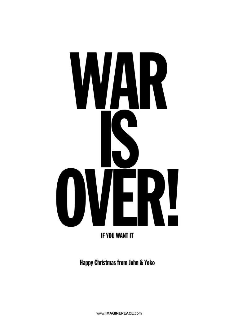 War_is_over_23