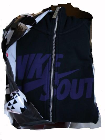 Nike_south