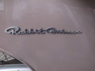 Rabit4