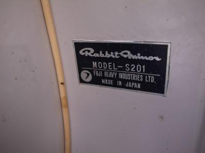 Rabit5