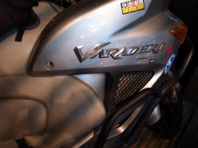 Vara1