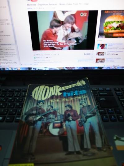 Monkees_2
