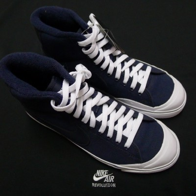 Nike_all_court1