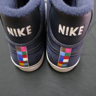 Nike_all_court5