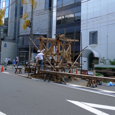 2011_hoko1