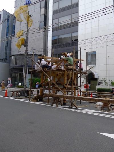 2011_hoko16