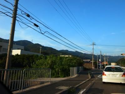 Wakayama6