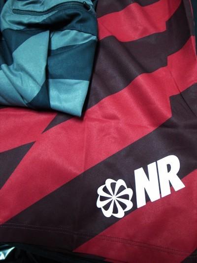 Nike_nr