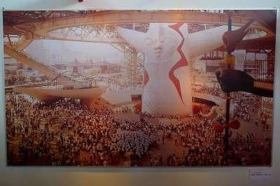 Expo11f