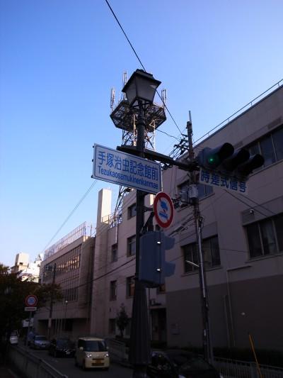 Takarazuka7