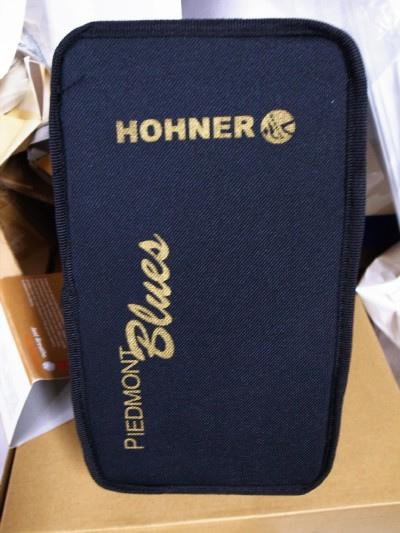 Hohner2