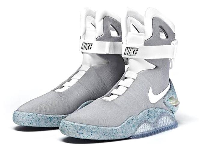 Nike_air_mag