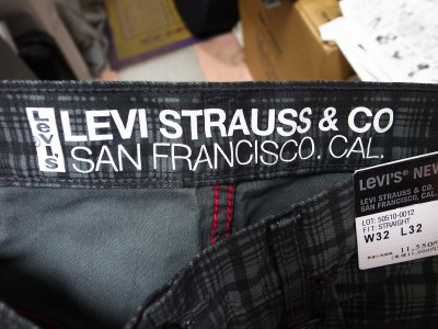 Levis_nw