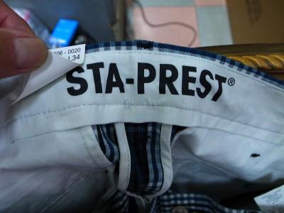 Stapre2
