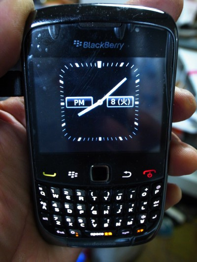 Black_berry1